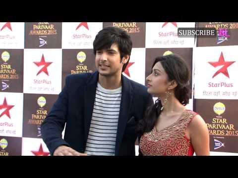 Star Parivaar Awards 2015 | Part 1