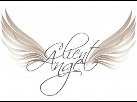 Client Angel TV – Have Better Time Management