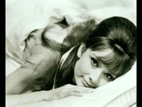 Tributo a Audrey Hepburn