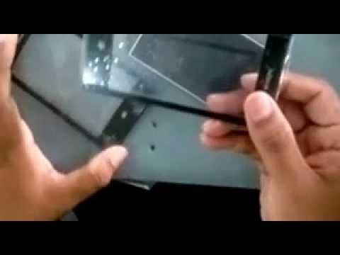 comment reparer nokia lumia