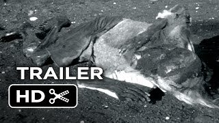 The Galapagos Affair: Satan Came to Eden Official Trailer 1 (2014) - Documentary HD
