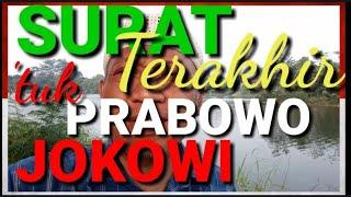 Video #547(196).Ai, di MRT. SURAT TERAKHIR PRABOWO JOKOWI. Knp kekuasaan cenderung kehilangan perspektif?. MP3, 3GP, MP4, WEBM, AVI, FLV Juli 2019