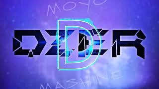 Moyo Mashine ~ [DZER] 2k17 🌴🇵🇫