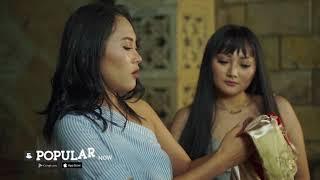 Download Video 5 Lingerie Yang Disukai Lelaki | Tips Malam Jumat Season 2 | SASSHA Carissa MP3 3GP MP4