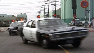 Nonton '72 Dodge Coronets chase '64 Olds Film Subtitle Indonesia Streaming Movie Download