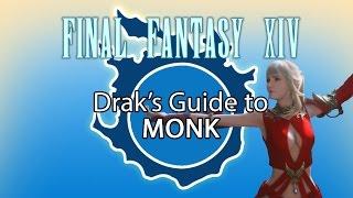 Best guide to the best job. Twitter @drakanous twitch.tv/drakanous patreon.com/drakgamestein facebook.com/drakgamestein Merch!