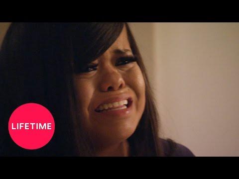 Little Women: Atlanta - Is Andrea Shutting Out Amanda? (Season 2, Episode 7) | Lifetime