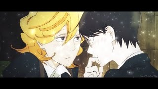 Nonton 「革命」Doukyuusei ❝ m o o n d u s t ❞ Film Subtitle Indonesia Streaming Movie Download