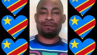 Hommage à l'artiste Musicien Babia Ndonga Shokoro décédé le 08.10.2014.Un cocktail explosif d'une voix sublime au sein du Quartier latin de Koffi Olomide !
