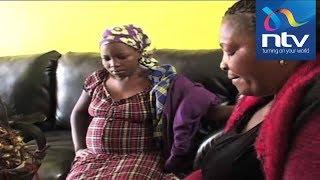 Video Kahaba adai kufura mwili baada ya kumwibia mteja MP3, 3GP, MP4, WEBM, AVI, FLV Agustus 2019