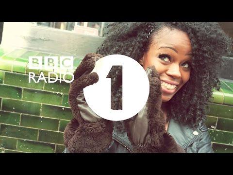 BBC RADIO 1 & 1XTRA #FIREINTHEBOOTHCYPHER PREVIEW @BBCR1 @1Xtra @Stormzy1