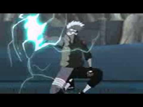 Смотреть онлайн бесплатно wap sasisa ru Naruto Shippuuden AMV ...wap ru ua