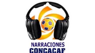 Usa 3 Guatemala 1 Narracion Parte 7 Final Del SueÑo Chapin Hacia Brasil 2014