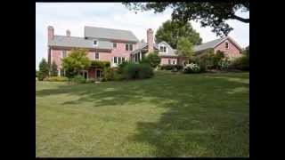 6841 Fuller Rd, College Grove, Tn Real Estate For Sale