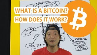 "In this video, I explain what is a bitcoin, how it works, and why it is very important for you to know about.  Bitcoin is basically the internet of currency that will replace paper currency and credit cards in the next 10-20 years.  Remember when internet first came out?  Think about how many years it took before internet became mainstream and that is what we are seeing with Bitcoins ""right now"".If you are U.S. resident, you can get bitcoins at CoinBase.com.Here's a video of my old mining Zedomax Compound:https://www.youtube.com/watch?v=BFRk_mnBaJ8Subscribe to my HighOnCoins channel:https://www.youtube.com/user/HighOnCoins/videosNow, Bitcoin is the original but there are many other coins including Ethereum, Ripple, Litecoin, Dashcoin, Dogecoin, etc...etc...  You can easily convert bitcoins into other coins using an exchange or Changelly.com.You can grab a Bitcoin wallet on Play Store here for your Android:https://play.google.com/store/apps/details?id=de.schildbach.wallet&hl=enCheck for current prices on cryptocurrency here:http://coinmarketcap.com/NOTICE:  This is NOT a guide on bitcoin investment, it is for informational purposes only!  If you are going to invest in bitcoins I do suggest ONLY using money you can afford to lose and also HOLD your coins for at least a few years.-----------------------------------------Other Cool Android Videos you MUST check out:Best $20 I spent on a Car Charger:https://www.youtube.com/watch?v=SC_Grd18zbEJoin the HighOnAndroid VIP Fans List for free help from Max and discounts on Android accessories:http://highonandroid.com/newsletter.phpYouTube Audio Library Credits:Mr PinkDark Red Wine by Audionautix is licensed under a Creative Commons Attribution license (https://creativecommons.org/licenses/by/4.0/)Artist: http://audionautix.com/EDM Detection Mode by Kevin MacLeod is licensed under a Creative Commons Attribution license (https://creativecommons.org/licenses/by/4.0/)Source: http://incompetech.com/music/royalty-free/index.html?isrc=USUAN1500026Artist: http://incompetech.com/Background music made with SoundTrap.com, see:Soundtrap.com/zedomax"