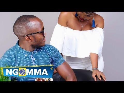 Eshuchi Lumumba ft Mlecha - My Girl (Official Music Video) Skiza tune code(8545697)
