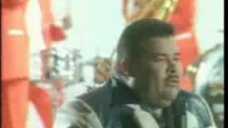 video y letra de Nunca de los nunca por El Coyote y su Banda