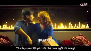 Nonton Trailer   Finding Mr Right 2   Truy T  M Ng     I Ho  N H   O 2    Ng   T   Ba  Thang Duy Film Subtitle Indonesia Streaming Movie Download
