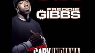 Freddie Gibbs - Respect My G