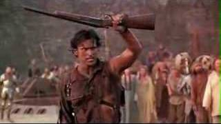 300 - Army Of Darkness