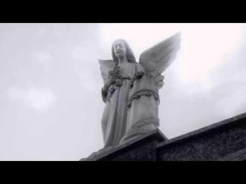 REES – «MURIENDO MATANDO» [VIDEOCLIP]