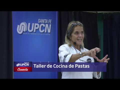 UPCN Conecta # 575 04.05.21