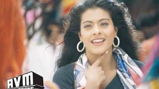 Video Minsara Kanavu Song (மின்சார கனவு) - Ooh la la la (Manamadurai); Kajol, Prabhu Deva MP3, 3GP, MP4, WEBM, AVI, FLV April 2018