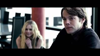 Nonton Avril Lavigne   The Flock Movie Scene 1080p Film Subtitle Indonesia Streaming Movie Download