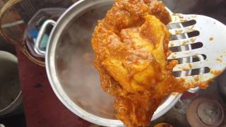 Thanks for watching. We appreciate your support. More videos below:1. Different Way Of Cooking Bitter Gourd Recipe - Village Bitter Gourd Recipehttps://www.youtube.com/watch?v=pmH3ORnH6GA&t=37s02. Eating Breakfast With Family - Family Breakfasthttps://www.youtube.com/watch?v=To7MUwWtknc&t=61s03. Phnom Penh Street Noodles Near Chinese Embassy - Youtubehttps://www.youtube.com/watch?v=h9CWpXu_cJo04. Asian Street Food - Fried Rice and Noodles With Beef - Phnom Penh Street Foodhttps://www.youtube.com/watch?v=Hq9x0XbTtUo05. Amazing Cooking Skills - How People Cook Large Food In My Village - Cambodian Foodshttps://www.youtube.com/watch?v=-8oP_I1z__Q&t=138s06. How To Cook Large Food In My Village - Amazing Cambodian Food Videos - Foods In Asiahttps://www.youtube.com/watch?v=3v4ocxRk7cg&t=98s07. Cambodian Food Cooking Recipes - Different Ways Of Cooking - Food Recipe Compilationhttps://www.youtube.com/watch?v=xlyJbDBHeg4&t=602s08. Top Food Video Compilation 2017 - Make And Eat Braised Porkhttps://www.youtube.com/watch?v=EIkiX5GYfwQ&t=949s09. Beef And Seafood Barbecue - Cambodian Barbecue In My Village - Party Timehttps://www.youtube.com/watch?v=r1Z6nxbvyqU&t=85s10. How To Prepare 3KG Duck Meat - Cooking At Home - Duck Dishhttps://www.youtube.com/watch?v=7vknMK-plok&t=395s