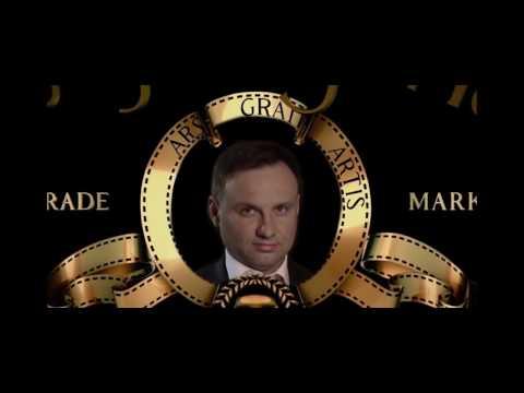 andrzej-duda-007-kod-zwiastun