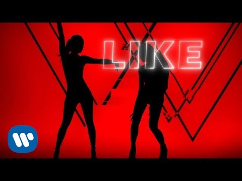 David Guetta, Martin Garrix & Brooks - Like I Do (Lyric Video) - Thời lượng: 3:23.