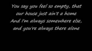Download Lagu Beth Lyrics Kiss Mp3