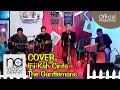 Inikah Cinta Cover The Gantleman's Versi Acoustic