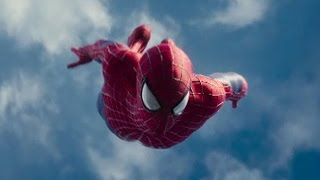 Video The Amazing Spider-Man 2: The First 10 Minutes MP3, 3GP, MP4, WEBM, AVI, FLV Oktober 2017