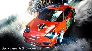 Rash Race 3D videosu