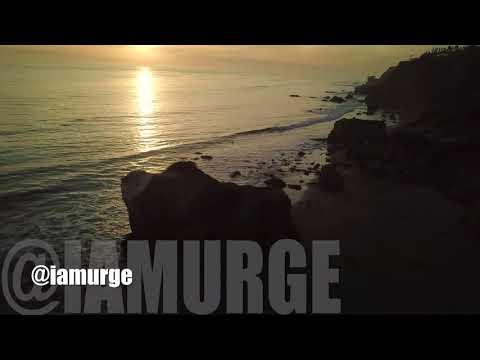 Urge-No L's mavic pro