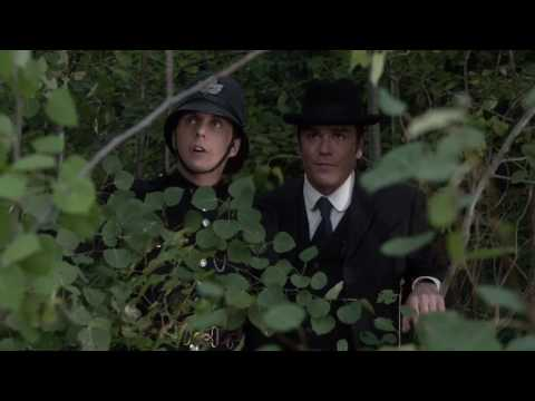 S08E10 Murdoch And The Temple Of Death