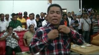 Video Umar Key : Jangan Ada Lagi Kotak-Kotak Di Jakarta,Mari Bersatu Seperti Baju Putih MP3, 3GP, MP4, WEBM, AVI, FLV April 2019