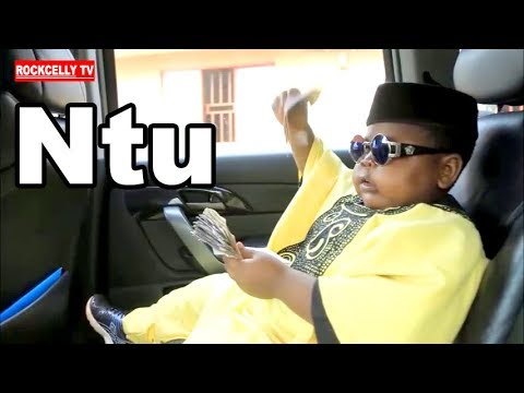 NTU 5&6 COMING SOON| 2019 NOLLYWOOD MOVIES