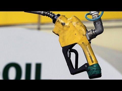 ΟΠΕΚ: Σταθεροποιεί τις τιμές η πρόβλεψη για αύξηση της ζήτησης πετρελαίου – economy