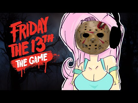 FLUTTERBAT Plays Friday The 13th!  🍋