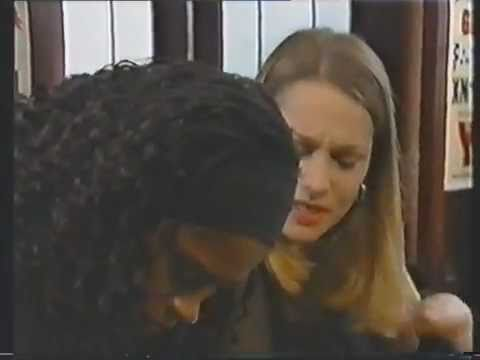 Della & Binnie (EastEnders) - Part 6