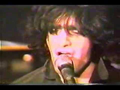 Rites Of Spring - For Want Of - Live 1985 Old 9:30 Club