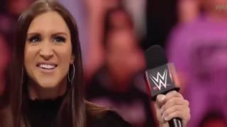 Nonton Wwe Raw 7th November 2016   Wwe Monday Night Raw 11 7 2016   Wwe Raw Monday Night Film Subtitle Indonesia Streaming Movie Download