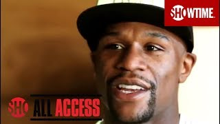 Video ALL ACCESS: Floyd Mayweather vs. Robert Guerrero | Full Episode: Epilogue | SHOWTIME MP3, 3GP, MP4, WEBM, AVI, FLV Juni 2019