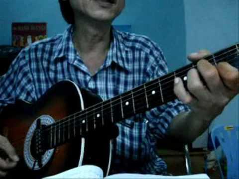 dem hat guitar :tuoi hong tho ngay
