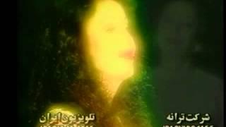 دانلود موزیک ویدیو عزیز سختگیر فرشته