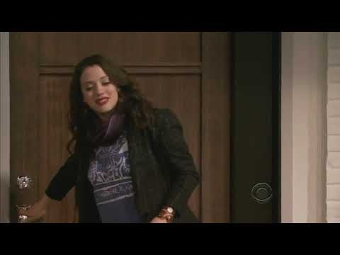 2 Broke Girls – And How They Met clip5