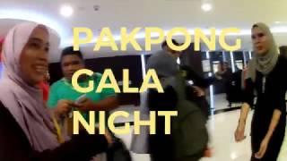 Nonton Pak Pong Gala Night Film Subtitle Indonesia Streaming Movie Download