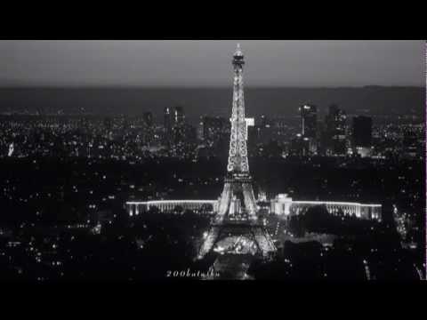 Tekst piosenki Mireille Mathieu - L'accordéoniste po polsku